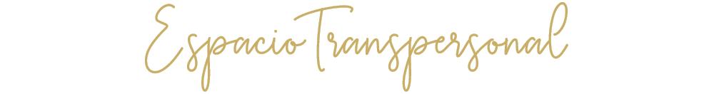 Espacio Transpersonal